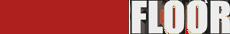 лого Интерстрой