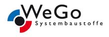 лого Wego