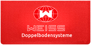 лого weiss