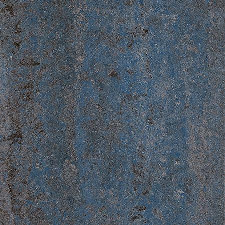 Коллекция - Marte