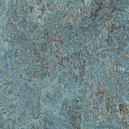 Коллекция - Marmoleum Vivace