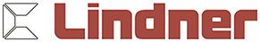 Lindner Лого